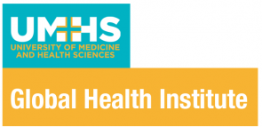 UMHS Global Health Institute