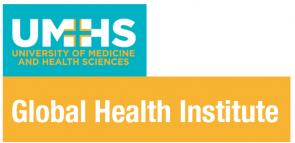 UMHS Global Health Institute